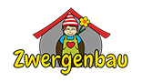 Zwergenbau Heddesheim